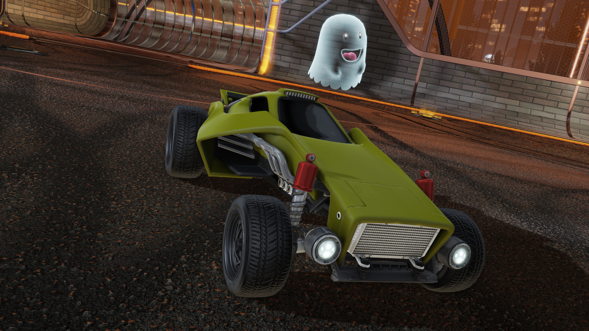rocket-league-14-10-2016-image-2