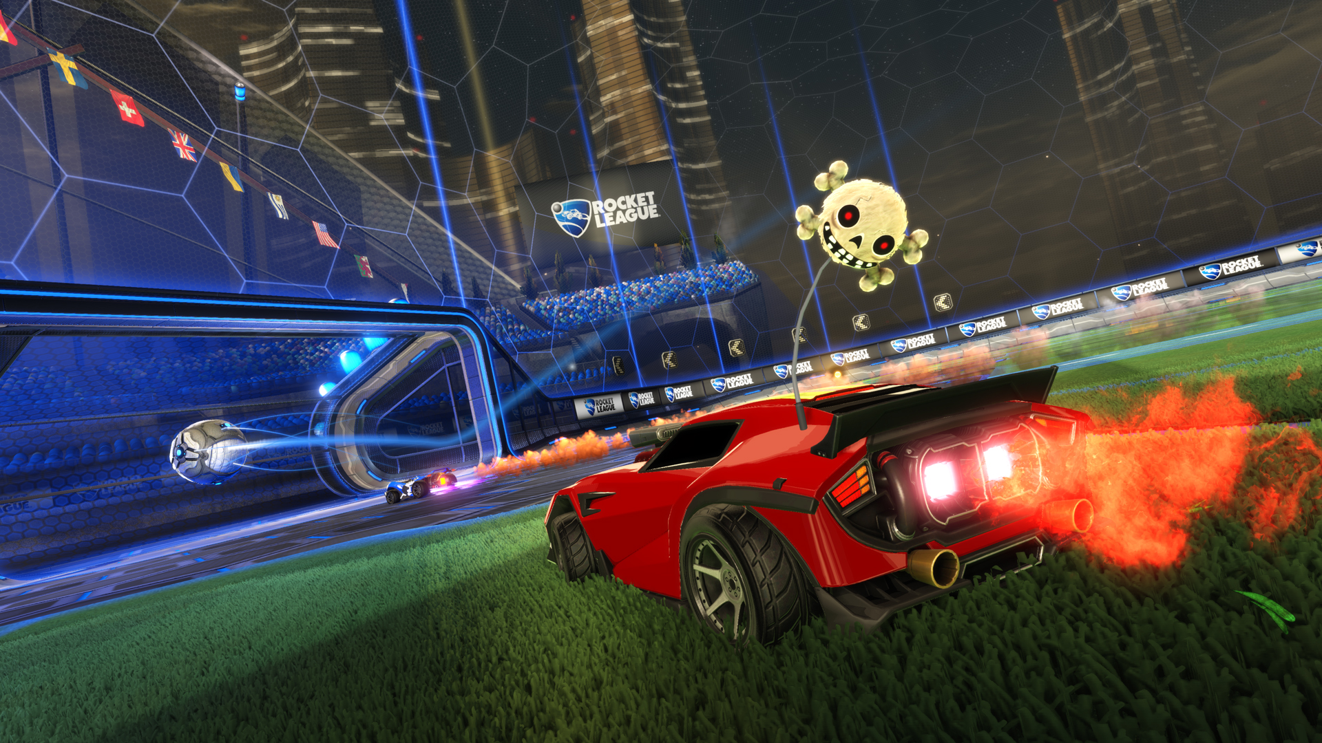 rocket-league-14-10-2016-image-3
