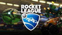 Rocket League : un aperçu du mode Basket