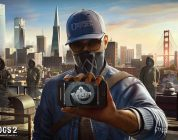 Watch Dogs 2 : Le jeu passe enfin en Gold.