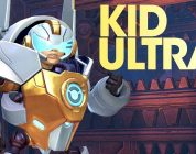 Battleborn : Bande annonce de Kid Ultra, petit mais costaud