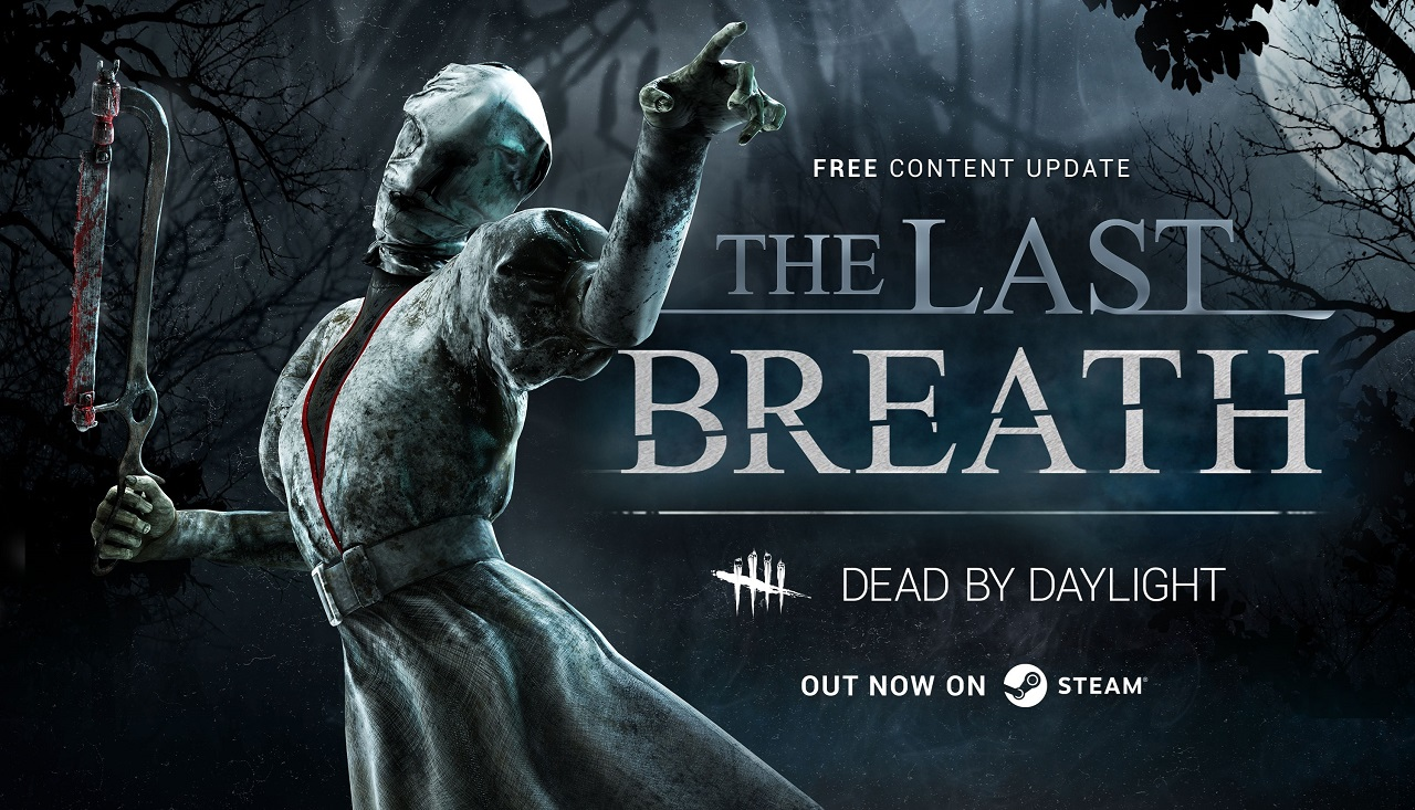 dead-by-daylight-05-10-2016-image-001