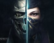 Dishonored 2 : Bande original et gameplay