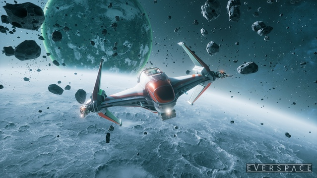 everspace-26-10-2016-image1