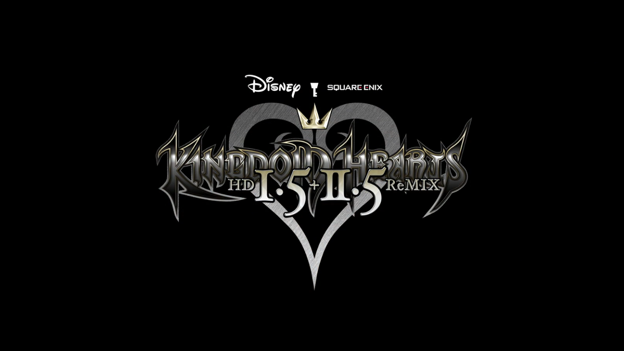 kingdom-hearts-1-5-2-5-28-10-2016-image-1