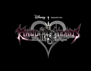 Kingdom Hearts HD 2.8 : Cinématique d'introduction