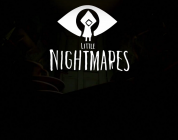 Little Nightmares : Démo interractive