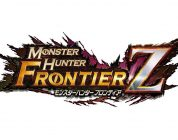 Monster Hunter Frontier Z :La bêta japonaise sur PS4