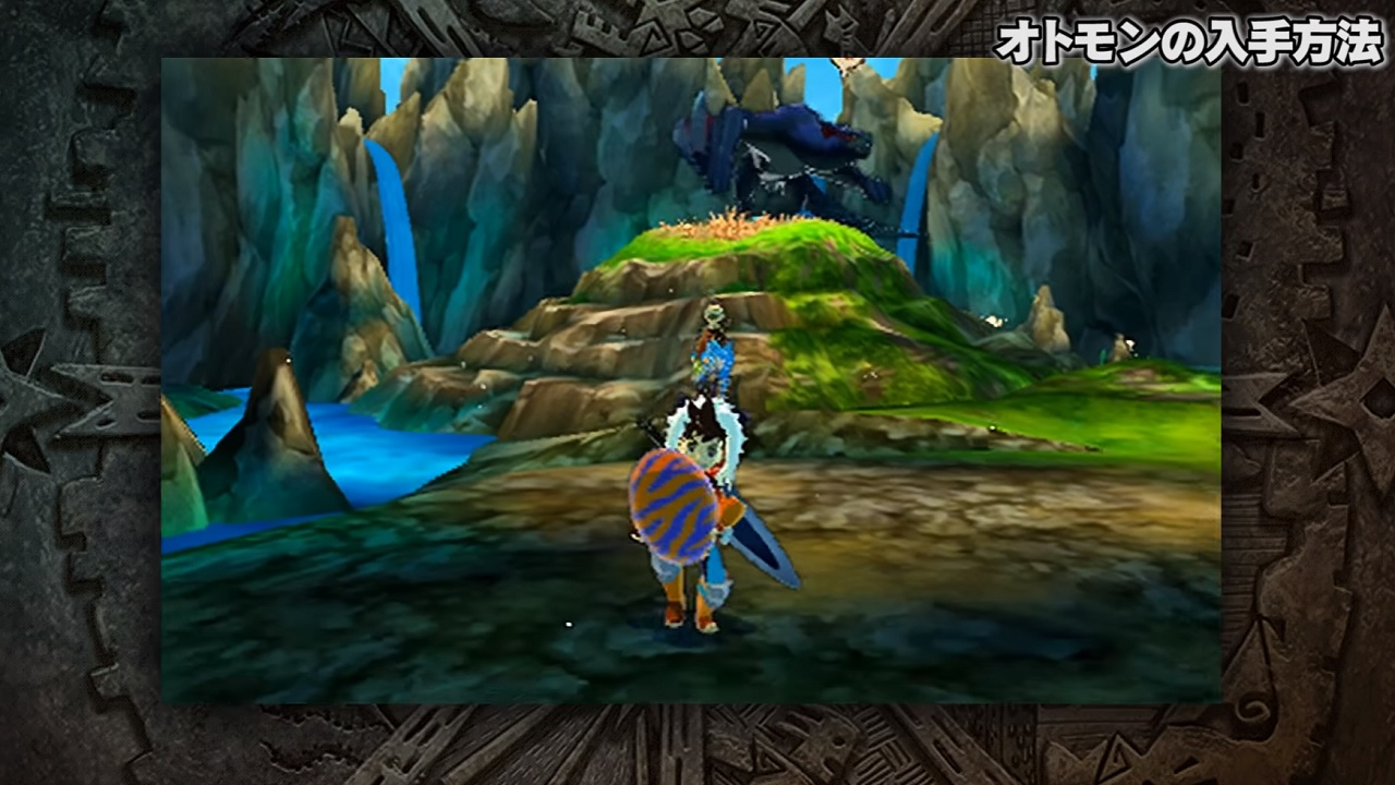monster-hunter-stories-05102016-image-1