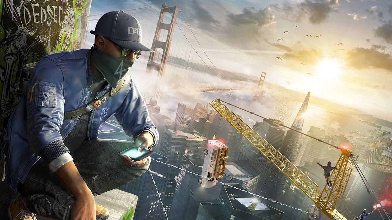 watchdogs2-21-10-2016-image-1