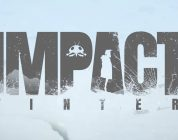 Impact Winter : Annonce officiel