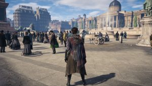 assassins-creed-syndicate-24112016-image-2