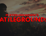 Playerunknown's Battlegrounds : Il ne doit en rester qu'un !