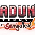 Cladun Returns: This Is Sengoku! arrive en Europe
