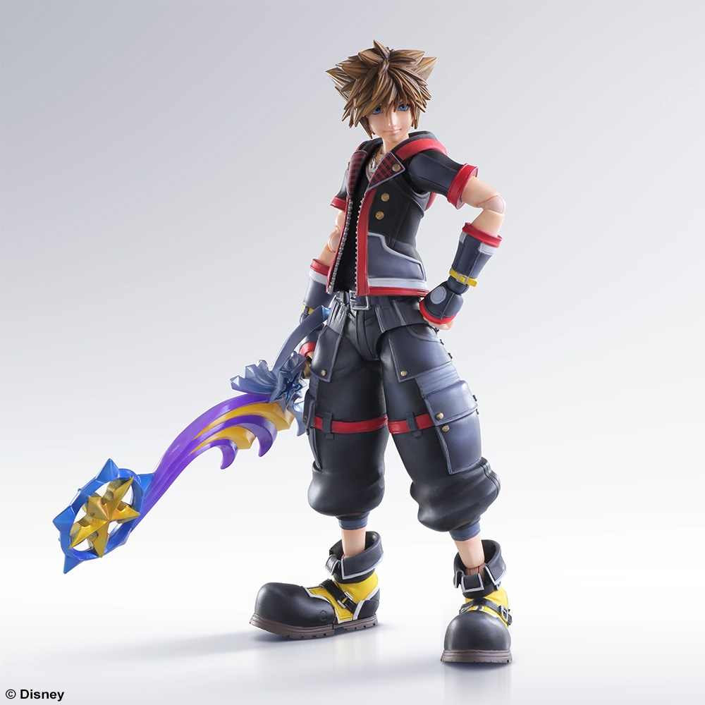 kingdom-hearts-3-07-11-2016-image-3