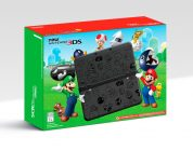 Une New 3DS à 100$ pour le Black Friday