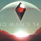 No Man's Sky : Contenu de l'update Foundation