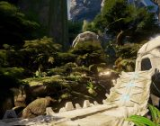 Obduction sortira sur PS4 et PlayStation VR en 2017