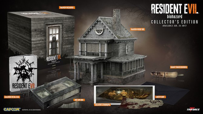 residentevil7-21-11-15-image-2