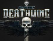 Space Hulk – Deathwing : Let's Play de la Beta Test Fermée