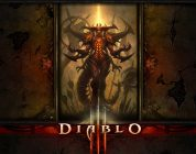 Diablo 3 : Battle Chest est disponible