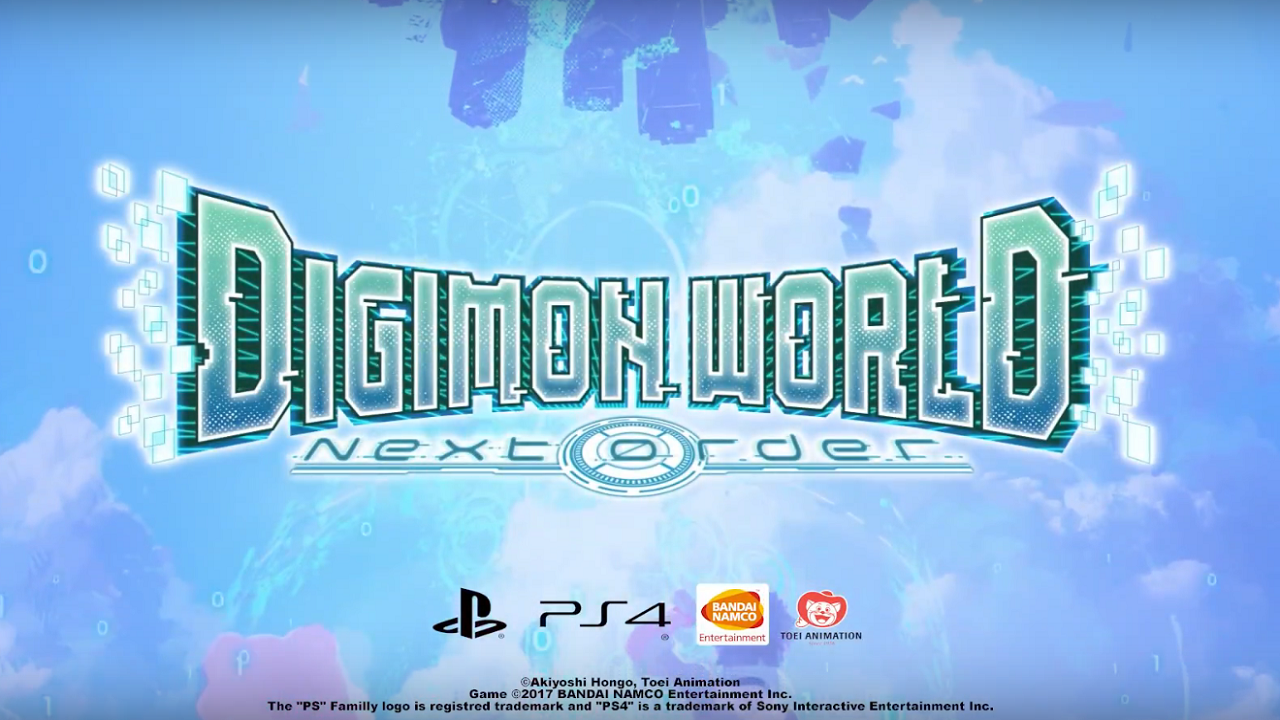 digimon-world-next-order-17-11-2016-image-1