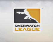Overwatch : Nouvelle organisation Esport