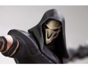 Overwatch : Reaper arrive dans la collection Overwatch