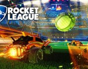 Rocket League : Annonce de la version GOTY