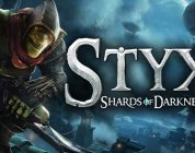 Styx – Shards of Darkness : Nouveau trailer « Art of Stealth »