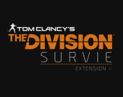 The Division: Trailer de lancement de « Survie »