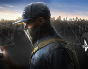 Watch dogs 2 : Bonus de commande sur Playstation store