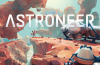 Astroneer : Cross-play disponible pour le patch 119