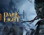Dark and Light: Snail Games annonce une sortie reportée