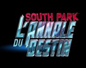 South Park : L'Annale du destin – Un nouveau trailer et des figurines
