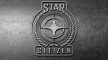 Star Citizen :  30 minutes de facination en 60 fps