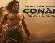 Conan Exiles : Les configurations requises