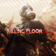 Test du jeu Killing Floor 2 : L'Invasion continue