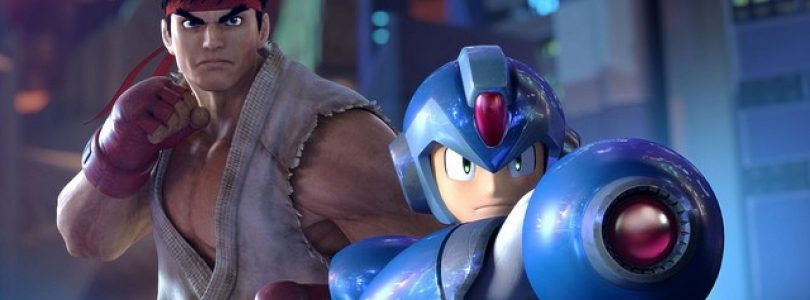 PlayStation Experience : Marvel VS Capcom Infinite nous a été révélé