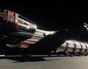 Star Citizen : Trailer Star Marine et aperçu du patch alpha 2.6