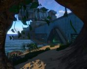 Subnautica : Activation de la base Precursor