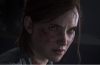 PlayStation Experience : The Last Of Us Part 2 révélé