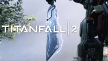Titanfall 2 : Making Of de Become One