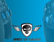 Spirit Of Gamer : trois nouveaux châssis gaming X-Fighter Series
