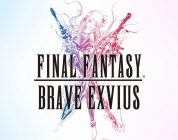 Final Fantasy Brave Exvius : Dangerous Ariana arrive avec le remix de « Touch It »