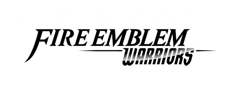 Nintendo Switch : Fire Emblem Warriors annoncée et livestream