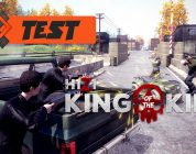 Test de H1Z1: King of the Kill : Battle Royale