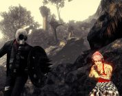 Killing Floor 2 : le pack Tropical Bash disponible