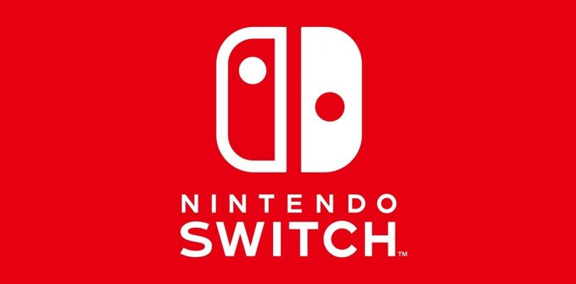 Nintendo Switch : Version 3.0 et manettes Super Nintendo