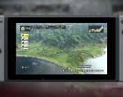Nobunaga's Ambition et Romance of the Three Kingdoms XIII sortiront sur Nintendo Switch